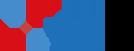 Xyber Logo